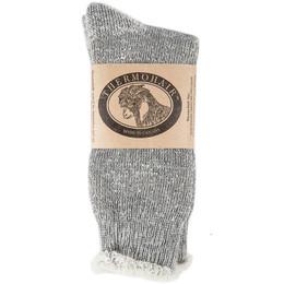 Thermohair Kid Mohair Socks