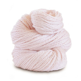 Blue Sky Fibers Organic Worsted Cotton (18st)