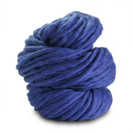 Blue Sky Fibers Bulky (8st)