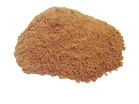 Porcini Powder 200gm