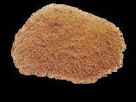 Porcini Powder 200gm