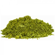 Freeze Dried Kale Powder 100gm