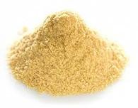 Freeze Dried Passionfruit Powder 100gm
