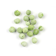 Freeze Dried Peas 200gm