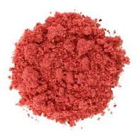 Freeze Dried Strawberry Powder 100gm