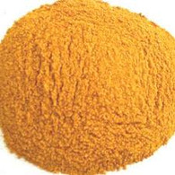 Freeze Dried Mandarin Powder 200gm