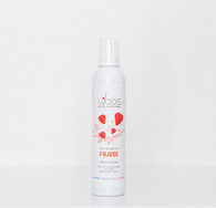 Strawberry Woo's Fruit Foam 100g