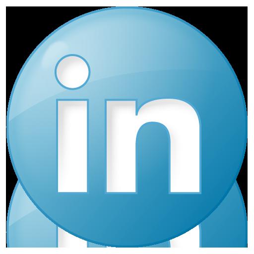 Energyst Solutions LinkedIn
