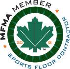 Proud MFMA Member