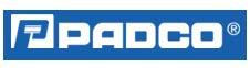 padco-logo.jpg