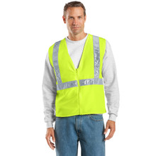 Port Authority® - Safety Vest