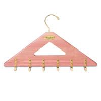 Woodlore Cedar Belt Hanger
