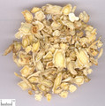 Jugeng (Hogfennel Root)---桔梗(powder100g/bottle)