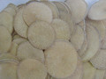 Mutong( Akebia Stem)---八月扎木通(powder100g/bottle)
