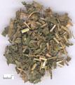 Peilan ( Fortune Eupatorium Herb)---佩兰(powder100g/bottle)
