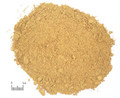 Puhuang ( Cattail Pollen/Typhae)---蒲黄(powder100g/bottle)