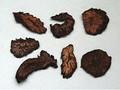 Roucongrong (Desertliving Cistanche)---肉苁蓉(powder100g/bottle)