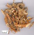 Sangbaipi (White Mulberry Root-bark)---桑白皮(powder100g/bottle)