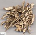 Shicangpu(Grassleaf Sweetflag Rhizome)---石菖蒲(powder100g/bottle)