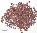 Suanzaoren (Spine Date Seed)---酸枣仁(powder100g/bottle)