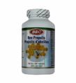 BEC Bee Propolis (60 capsules)---蜂胶 (60粒)