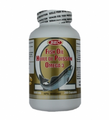 BEC Fish Oil Omega-3 (200 capsules)---深海鱼油 (200粒)