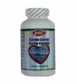 BEC Cardio-Energy Q10---辅酶Q10全能型强心胶嚢