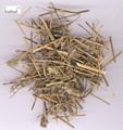 XiangRu (Elsholtzia herb)---香薷