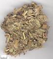 Xiaoji ( Field Thistle Herb)---小蓟