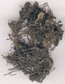 Haizao (Seaweed)---海藻