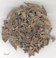 Luobuma (Dogbane Herb)---罗布麻