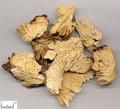 MaHuangGen (Ephedra Root)---麻黄根