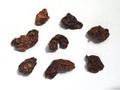 HeZi (Medicine Terminalia Fruit)---诃子