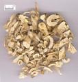 Baixianpi ( Densefruit Dittany Root-bark/cortex Dictamni radicis)---白鲜皮(Powder100g/bottle)