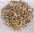 Hehuanpi (Silktree Albizia Bark)---合欢皮(powder100g/bottle)
