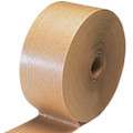 "Reinforced Gummed Tape 3"" x 375' (8/Case)"