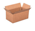 """17.25"""" x 11.75"""" x 6.75"""" Box"""