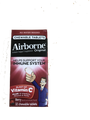 Airborne Immune System Supplement chewable tablets - 32 tablets/box