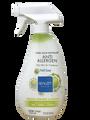 Renuzit Fine Mist Air Freshener