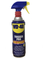 WD-40 Spray Can 20 oz.