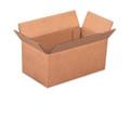 """21""""x15""""x13"""" Box"""