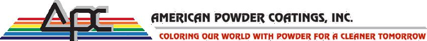 apc-big-logo.png