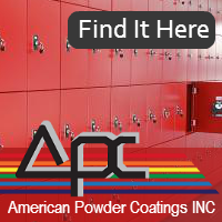 apc-powder-small2.png
