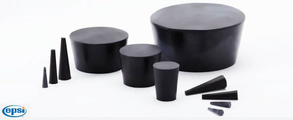 epsi-bes-series-black-epdm-stoppers-.png