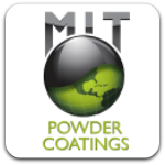 mit-powder-coating-brand.png