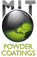 mit-powder-coatings-branding-logo-small.png