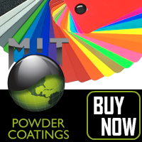 mit-powder-small2.png
