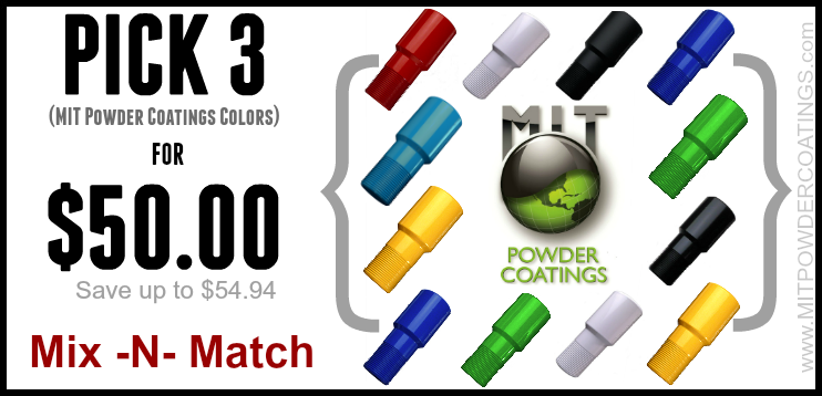 pick-3-mix-n-match-powder-coating-sale.png