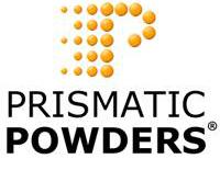 prismatic-powders.png