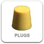shop-plugs.png